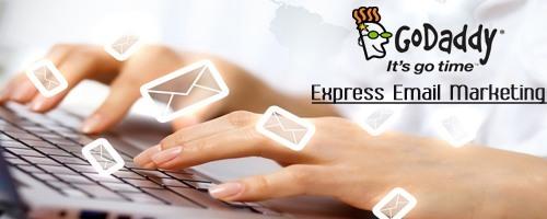 godaddy-express-email-marketing