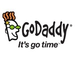 Why GoDaddy Coupon Codes Not Working?