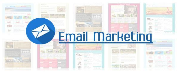 newcoupons-info-email-marketing