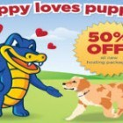 thumbnail-hostgator-coupon-save-50-percent-jan-2015