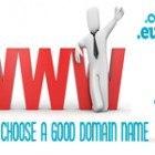 thumbnail-how-to-choose-a-good-domain-name