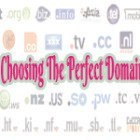 tips-on-choosing-the-perfect-domain-name-thumbnail