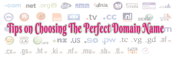 tips-on-choosing-the-perfect-domain-name
