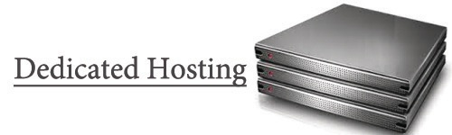 Web Hosting Types: Some Pros and Cons!