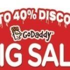 godaddy-40-off