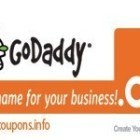 thumbnail-godaddy-co-coupon