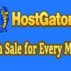 hostgator-flash-sale-thumbnail