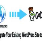 migrate-wordpress-to-godaddy-thumbnail