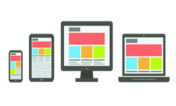 How to make your site Mobile-Friendly ?