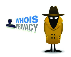domain-privacy