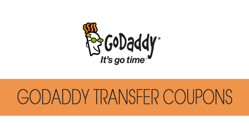 Godaddy ws domain coupon