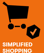 simplified-shopping