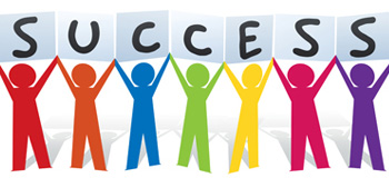 Hope you seccess with your business online. Nice a day.