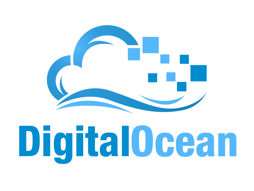 DigitalOcean 2018 Review - Real Pros & Cons Of This Company!