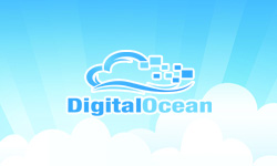 DigitalOcean Promo Codes for Existing Customers