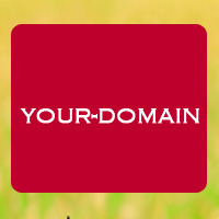 domain-use-hyphens