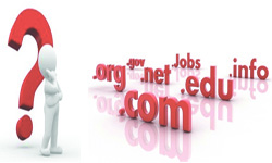 How to pick a Good Domain Name for your Blog?