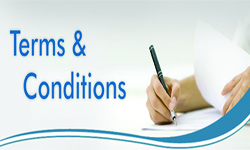 Importance of the Terms and Conditions When Purchase a Web Host.