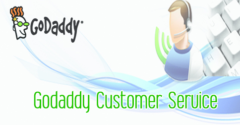 godaddy customer service