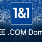 thumbnail-free-domain-from-1and1
