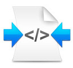 Wordpress is Slow on GoDaddy Hosting? 8 tips to fix