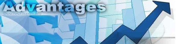 advantages-of