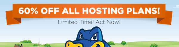 hostgator-sale-BannerFlash