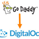 thumbnail-godaddy-domain-to-digitalocean