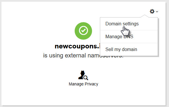 1-transferring-domain-between-godaddy-account