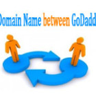 moving-domain-between-godaddy-account-tutorial