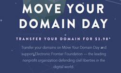 NameCheap Deals: $3.98 transfers + $7.9 SSD host