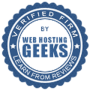 GreenGeeks Coupon Codes March 2018: Save 30%