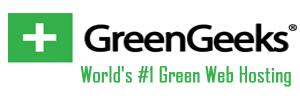 greengeeks.com logo