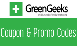 GreenGeeks Coupon & Promo Code October 2017