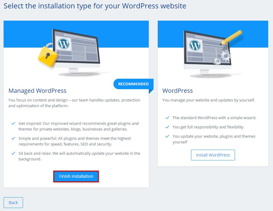 installwordpress-scr_install_clicknbuild_apps_safe_mode_03