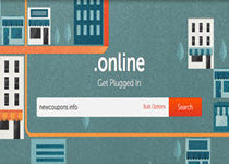 Special: Get .Online for just $0.88 at NameCheap