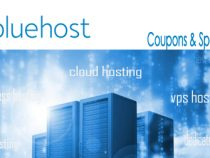 BlueHost Coupon & Promo Code in October 2018 – Save 65%