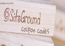 SiteGround Coupons & Promotions: Save 70%