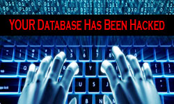 7 Signs That Your Database Has Been Hacked and How to Avoid It