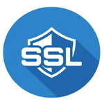 ssl protection website