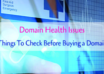 Must Do Things Before Buying a Domain