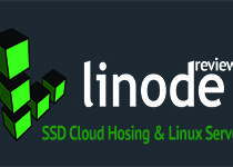Linode SSD Cloud Hosting Review 2017 !