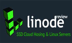 Linode SSD Cloud Hosting Review 2017 !