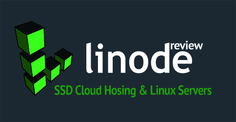 Linode SSD Cloud Hosting Real Review 2020