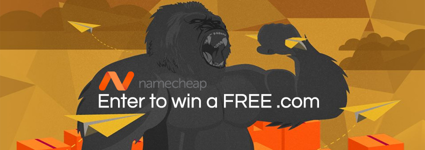namecheap-free-com-domain