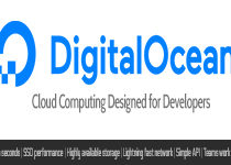 DigitalOcean 2018 Review – Real Pros & Cons Of This Company!