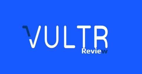Vultr SSD VPS - Affordable Cloud Hosting Review
