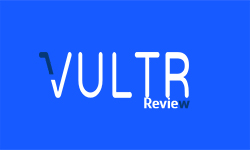 Vultr SSD VPS – Affordable Cloud Hosting Review