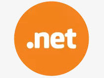 GoDaddy .Net domain promotion – Just $1.99/year