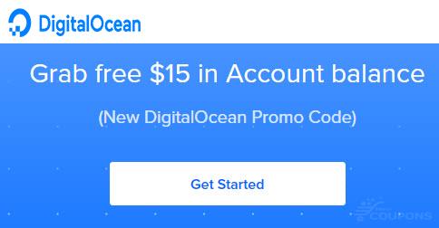 Free credit report coupon code